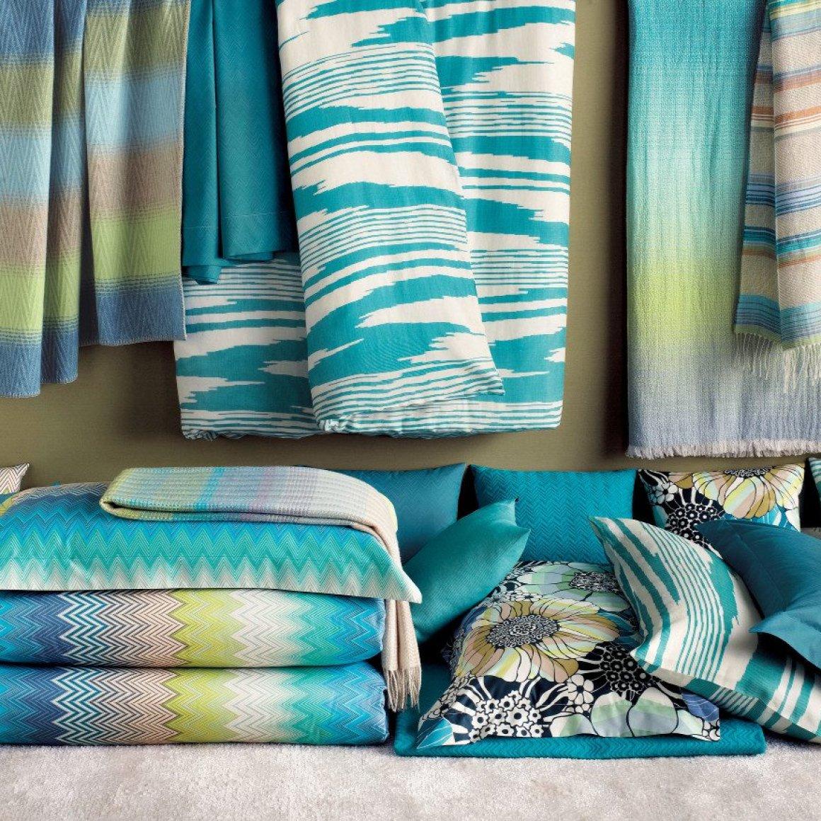 Bath Linen Luxury Living