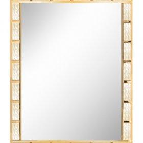 Lalique Mirror